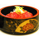Rice with fish in Japanese style, Japanese cuisine - PhotoDune Item for Sale