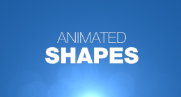Shape Element
