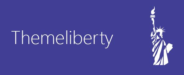Themeliberty
