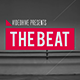 The Beat - VideoHive Item for Sale