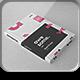 Book Mock-up - GraphicRiver Item for Sale