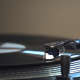 Vinyl Turntable Pack - VideoHive Item for Sale