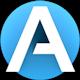 ArtVideos