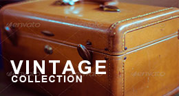 epstock vintage collection