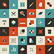 Design Tools - GraphicRiver Item for Sale