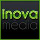Inova_medias
