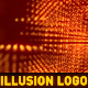 Illusion Logo - VideoHive Item for Sale