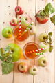 Fresh apple juice - PhotoDune Item for Sale