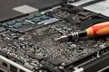 repair - PhotoDune Item for Sale
