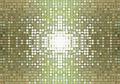square pixel - PhotoDune Item for Sale
