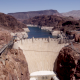 Hoover Dam - VideoHive Item for Sale