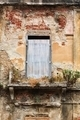 Old balcony in Tuscany - PhotoDune Item for Sale
