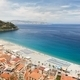 Beautiful beach in Scilla, southern Italy, Calabria region - PhotoDune Item for Sale