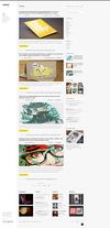 11-blogpage5.__thumbnail
