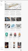 2-homepage.__thumbnail
