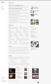 20-rightsidebar-page.__thumbnail