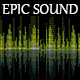 EpicSound