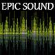 EpicSound