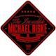 MichaelRiske