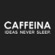 CaffeinaLab