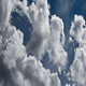 Billowing Clouds  - VideoHive Item for Sale