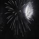 Fireworks Exploding In Sky - VideoHive Item for Sale