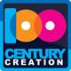 CenturyCreation