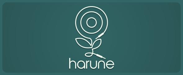 Harune