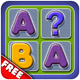 Kids ABC improves kids memory and their learning s