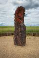 menhir Stone Shepherd - PhotoDune Item for Sale