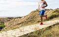 Runner man - PhotoDune Item for Sale