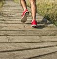 Runner legs - PhotoDune Item for Sale