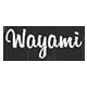 Wayami Skin - CodeCanyon Item for Sale