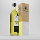 Olive Oil Packaging  Mockup - GraphicRiver Item for Sale