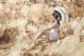 The Indian Chief - PhotoDune Item for Sale
