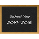 School calendar 2014. - PhotoDune Item for Sale