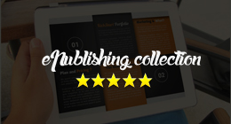 ePublishing Collection