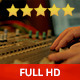 Mixing in Studio (2-Pack) - VideoHive Item for Sale