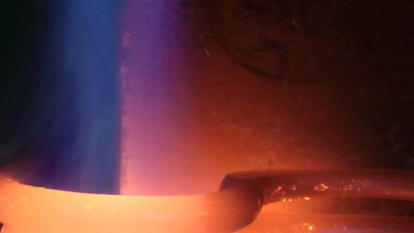 Blacksmith-3