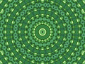 Green abstract pattern - PhotoDune Item for Sale