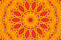 Abstract bright pattern - PhotoDune Item for Sale