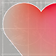 Heart, Sketch - GraphicRiver Item for Sale