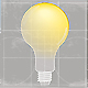 Light Bulb, Sketch - GraphicRiver Item for Sale
