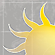 Sun, Sketch - GraphicRiver Item for Sale