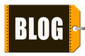 Blog - PhotoDune Item for Sale