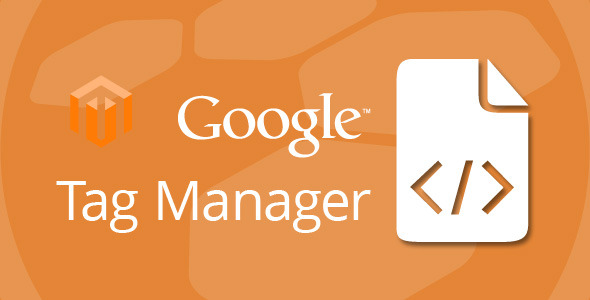 CodeCanyon Simple Google Tag Manager GTM Integration 8658271