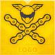 Motocross Logo - GraphicRiver Item for Sale
