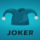 JokerCoder