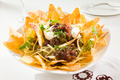 Tasty Crunchy Nachos - PhotoDune Item for Sale