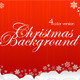 4 Color Version Christmas Background - GraphicRiver Item for Sale